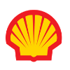 Shell Color Homepage