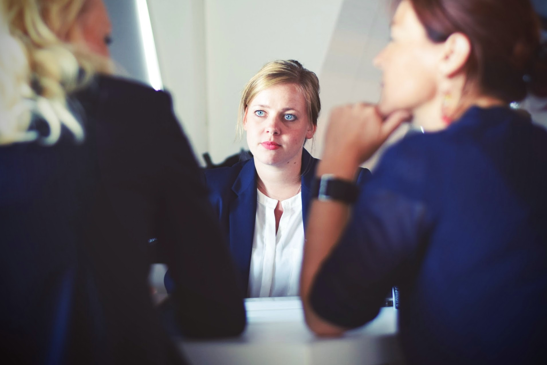 3 Mistakes Leaders Make When Trying To Support Their Employee's Mental Health